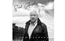 Tom Jackson Soul Angel