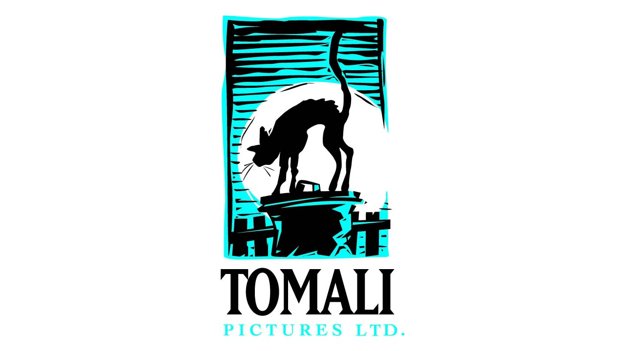 Tomali Pictures Limited